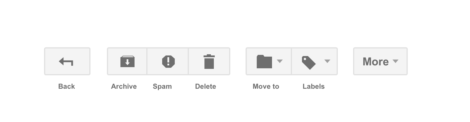 gmail-icon-with-labels