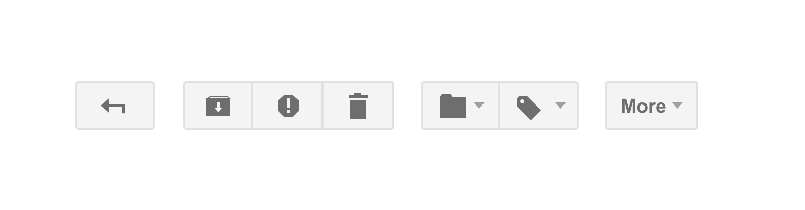 gmail-icons-only